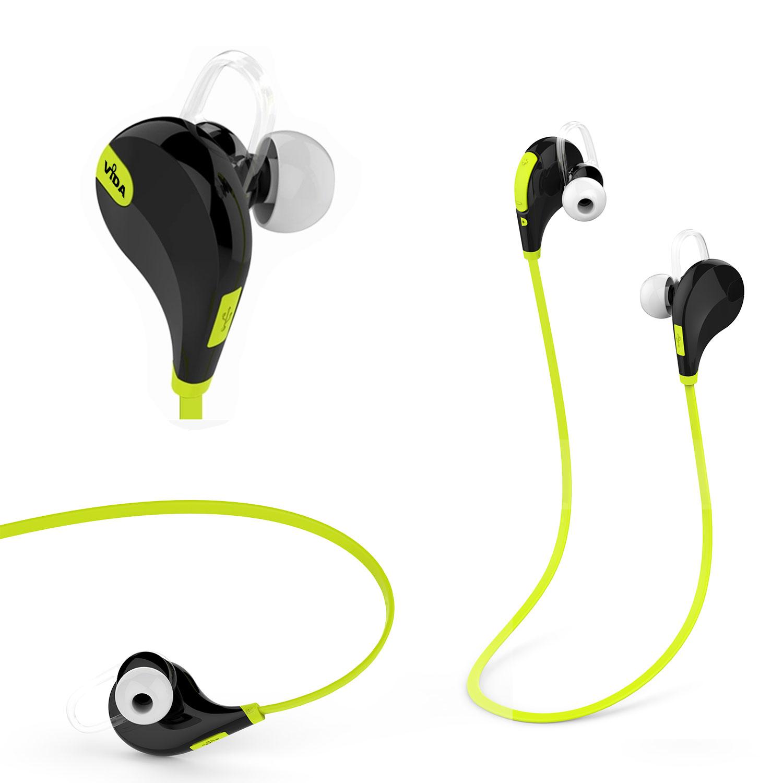sport stereo casque bluetooth 4 0 a2dp ecouteur sans fil pr htc droid dna ebay