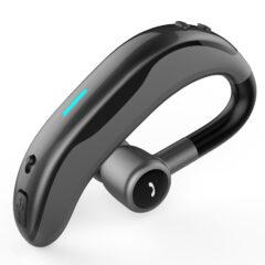 single-bluetooth-headsets,wireless-bluetooth-earbuds,wireless-speakers