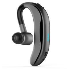 single-bluetooth-headsets,wireless-bluetooth-earbuds,wireless-speakers